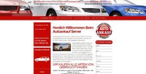 Autoankauf Wiesbaden