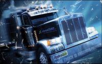 dynaCERT revolutioniert den Diesel durch wirtschaftlichen Umweltschutz