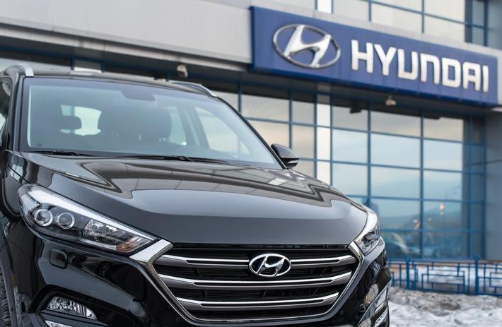Bundesweit erstes Urteil gegen die Hyundai Bank Autokreditverträge