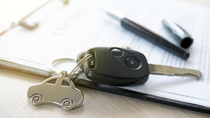 Was Wechselwillige wissen sollten Tipps der ADAC Autoversicherung