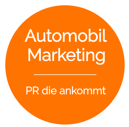 Online Presseverteiler – Pressemitteilung verbreiten auf über 51 Premium Auto News Portalen