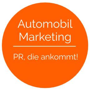 Marketing Autohaus: Investieren Sie in Wachstum