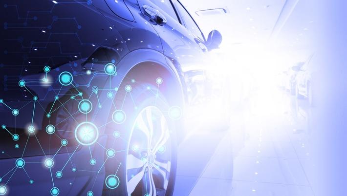 Bridgestone kooperiert mit Microsoft bei der Entwicklung eines intelligenten Reifenüberwachungssystems für erhöhte Sicherheit