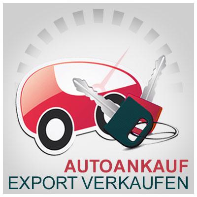 Autoankauf Eisenach professioneller Händler mit viel Erfahrung