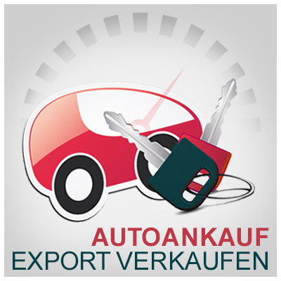 Autoankauf Suhl werden Ihnen profitable Preise garantiert