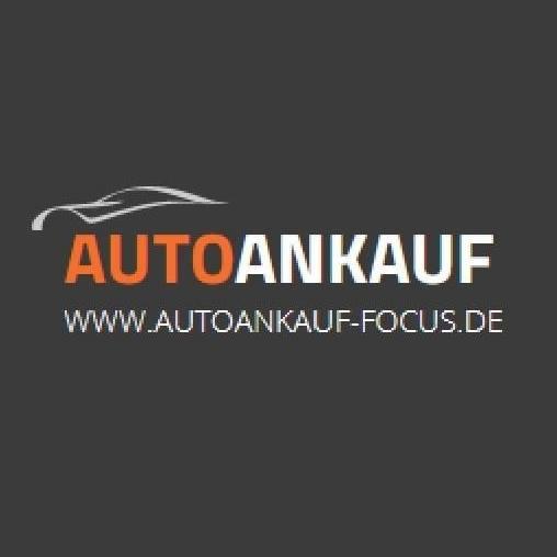 Autoankauf Focus :  ist der Perfekte Ansprechpartner, wenn Sie Ihren Gebrauchtwagen verkaufen möchten.