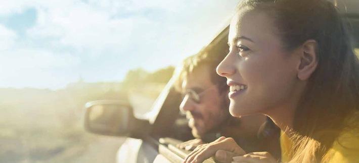 ADAC Autovermietung: Die wichtigsten Tipps zur Buchung von Mietwagen im Urlaub