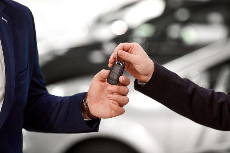 Autoankauf Arnsberg – fair, sicher und seriös Ihr Auto verkaufen