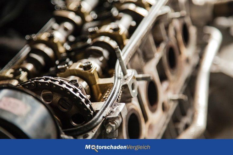Unsere Tipps rund ums Thema Austauschmotoren!