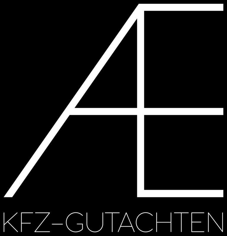 KFZ Gutachter in München – unabhängig, erfahren, präzise