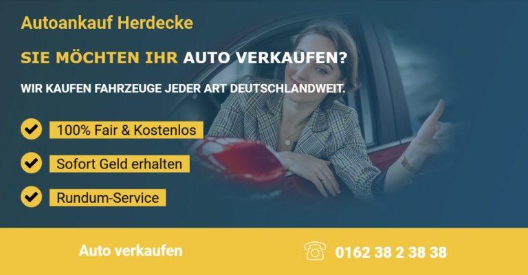 Autoankauf Ahlen: Wir Kaufen Gebrauchtwagen mit oder ohne TÜV, Motorschaden, Getriebeschaden