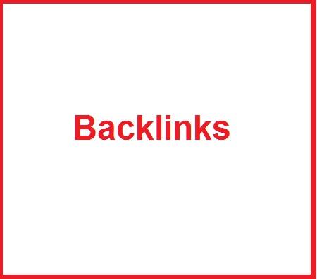 Backlinks kaufen : Backlinks und Besucher durch Pressemitteilungen