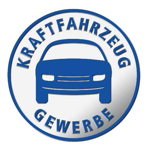 Kfz-Gewerbe: Zulassungszahlen sind Alarmsignal für Autohandel