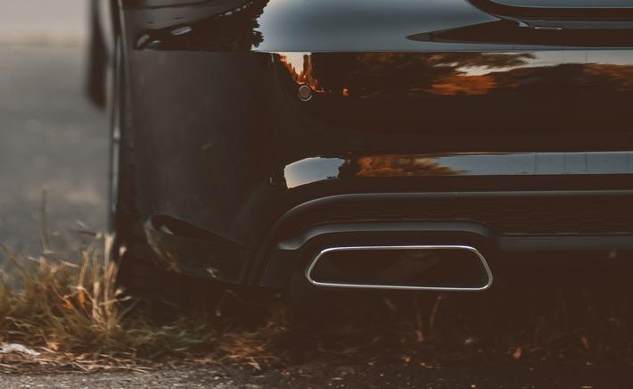 """""""Werkstattaktion 23CY"""": Volkswagen startet verdeckten Rückruf nach erstem OLG-Urteil zu Motor EA288 Hinweise auf weitere Abschalteinrichtungen verdichten sich"""